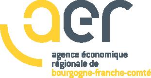 AER Bourgogne Franche-Comté